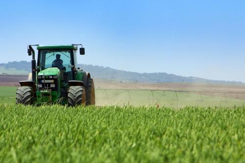 A mezőgazdasági termelők nem pályázhatnak az Új Széchenyi Terv pénzeire