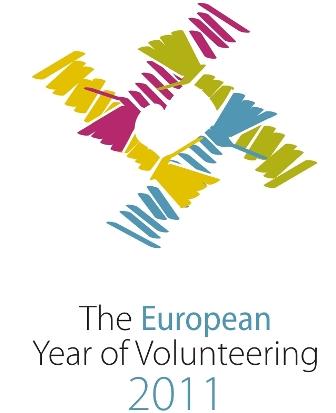 KÖSZIKE – Kistérségi Összefogás Ifjúsági Kerekasztal