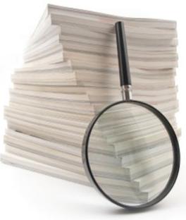 2011. évi monitoring adatszolgáltatás