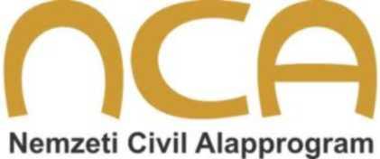 Zselic Vidékfejlesztő Közhasznú Egyesület logo